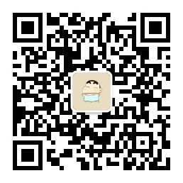 Tang wechat